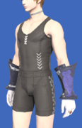 Model-Faerie Tale Prince's Gloves-Male-Hyur.png