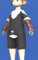 Model-Foestriker's Mitts-Male-Lalafell.png