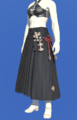 Model-Fuga Hakama-Female-Roe.png