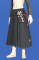 Model-Fuga Hakama-Male-Elezen.png