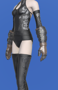 Model-Goatskin Armguards-Female-Elezen.png