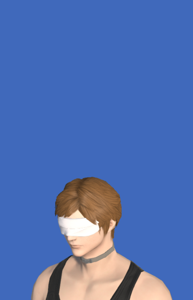 Model-Head Bandage-Male-Hyur.png