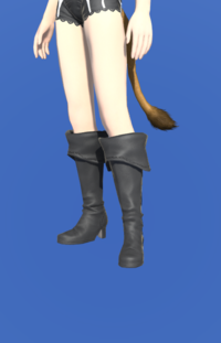 Model-High House Boots-Female-Miqote.png