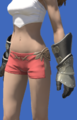 Model-Hoplite Gauntlets-Female-Viera.png