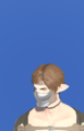 Model-Initiate's Headgear-Male-Elezen.png