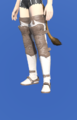 Model-Leather Leggings-Female-Miqote.png