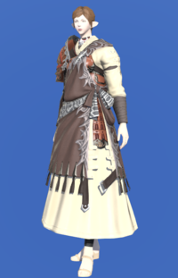 Model-Rakshasa Kasaya of Maiming-Female-Elezen.png