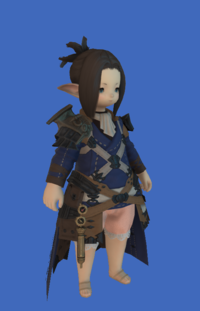 Model-Replica Sky Pirate's Coat of Maiming-Female-Lalafell.png