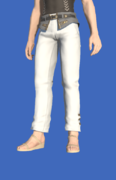 Model-Royal Seneschal's Breeches-Male-Hyur.png