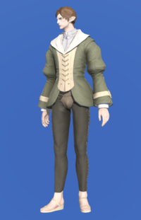 Model-Serpent Private's Bliaud-Male-Elezen.png