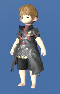 Model-Storm Elite's Scale Coat-Male-Lalafell.png
