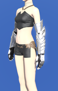 Model-Tarnished Hands of the Silver Wolf-Female-Hyur.png