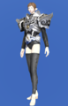 Model-The Body of the Silver Wolf-Female-Elezen.png