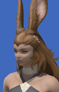 Model-Tricorne of the Daring Duelist-Female-Viera.png