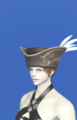 Model-Tricorne of the Defiant Duelist-Female-Roe.png