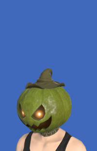 Model-Unripened Pumpkin Head-Male-Hyur.png