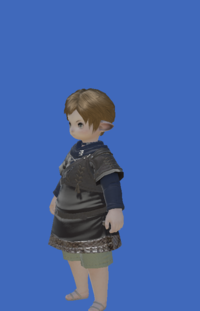Model-Woolen Tunic-Male-Lalafell.png