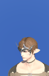 Model-Yanxian Hachigane of Healing-Male-Elezen.png