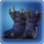 Replica Dreadwyrm Shoes of Casting Icon.png