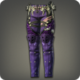 Replica Sky Rat Breeches of Casting Icon.png