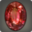 Rubellite Icon.png