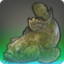 Thousand Fin Icon.png