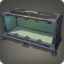 Tier 4 Metal Aquarium Icon.png