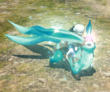 Aquamarine Carbuncle Whistle--20210306213213.png