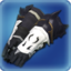 Asuran Tekko of Striking Icon.png