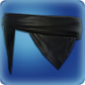 Augmented Shire Pankratiast's Headband Icon.png