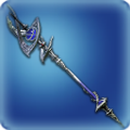Augmented Shire Rod Icon.png