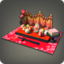 Authentic Festive Sushi Balls Icon.png