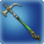 Blessed Gemkeep's Mallet Icon.png