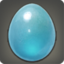 Blue Archon Egg Icon.png