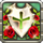 Cover (PvP) Icon.png