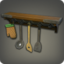 Custom Crafting Tool Components Icon.png