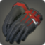 Dinosaur Leather Gloves Icon.png