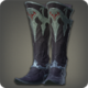 Dragonskin Boots of Casting Icon.png