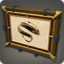 Extra Large Angler's Canvas Icon.png