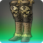 Gryphonskin Thighboots Icon.png