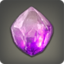 Lightning-aspected Crystal Icon.png