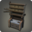 Manor Counter Icon.png