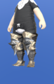 Model-Adamantite Leg Guards of Maiming-Male-Lalafell.png
