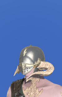 Model-Alliance Helm of Fending-Male-AuRa.png