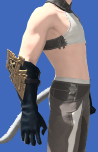 Model-Anamnesis Gloves of Casting-Male-Miqote.png