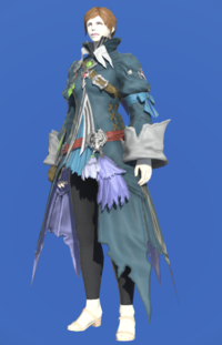 Model-Anemos Seventh Hell Coat-Female-Roe.png