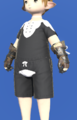 Model-Ao Oni Kote-Male-Lalafell.png