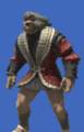 Model-Artisan's Gown-Male-Hrothgar.png
