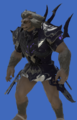 Model-Augmented Drachen Mail-Male-Hrothgar.png