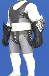 Model-Augmented Shire Philosopher's Gloves-Male-Roe.png